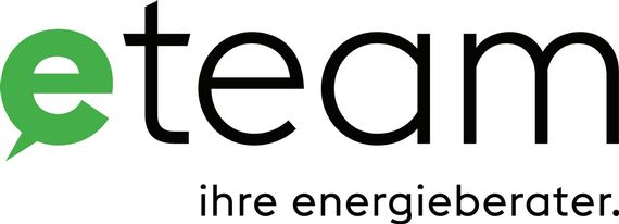 eteam – Ihre Energieberater